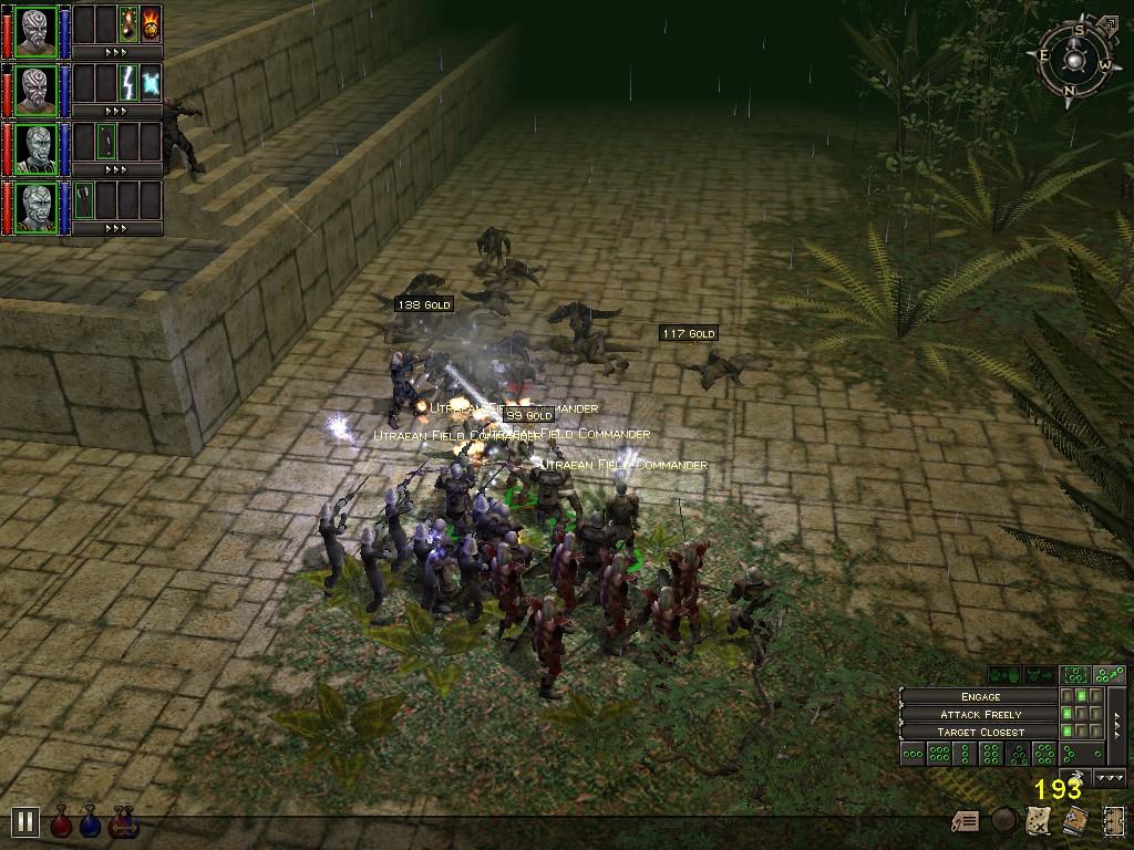 CMD_Mod_Screenshot14