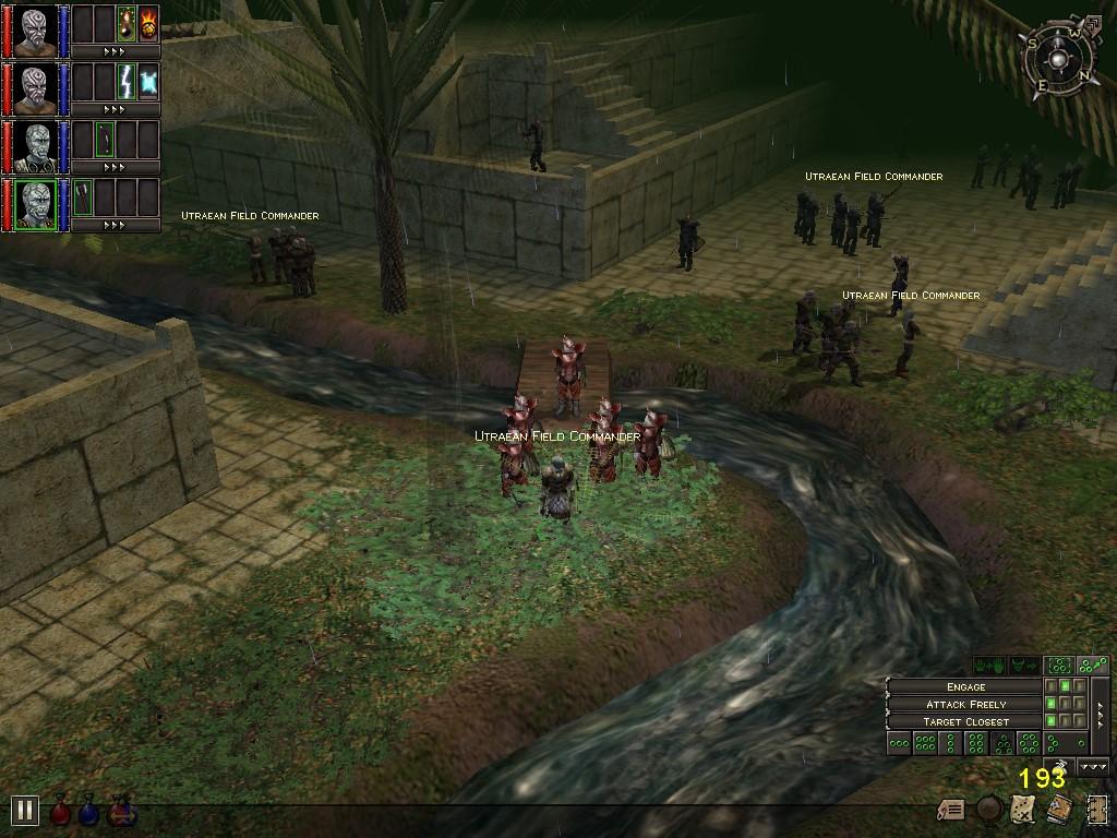 CMD_Mod_Screenshot16