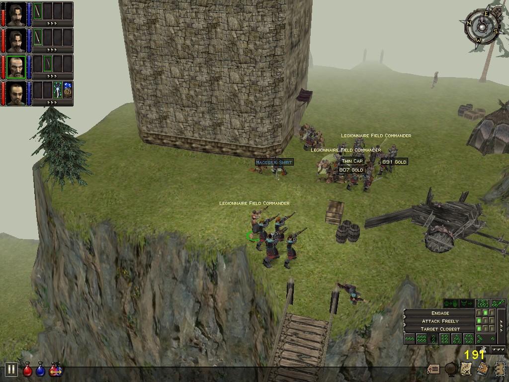 CMD_Mod_Screenshot6