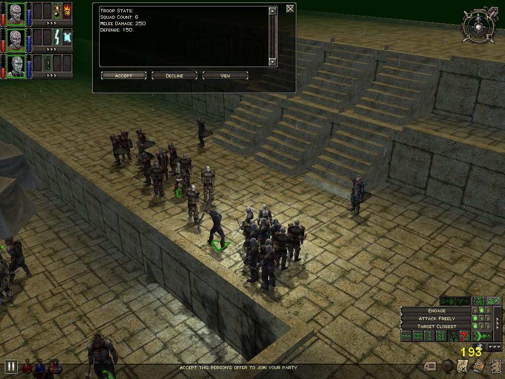 CMD_Mod_Screenshot7