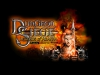 Dungeon Siege Fanatic's picture